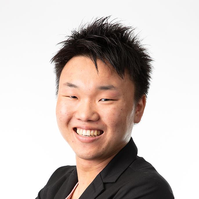 富澤 俊介